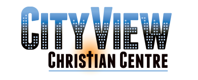 City View Christian Centre Logo
